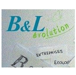 B&L Evolution - GBS Appel d'offres RSE GLOBAL COMPACT 04 avril 2017