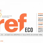 bref-eco-rhone-alpes-14-09-2016