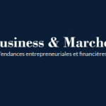 gbs-appel-doffres-business-marches-nov-2016