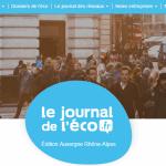 GBS Appel d'offres - journal-de-leco-nov-2016