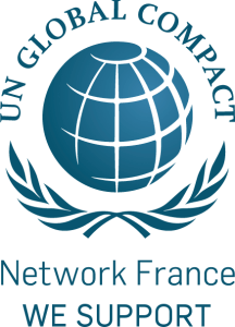 UN Global Compact - GBS Appel d'offres