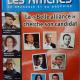 Les Affiches de Grenoble et du Dauphiné - GBS Appel d'offres janvier 2017