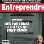 Article GBS Appel d'offres - Entreprendre oct 2016