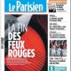 Le Parisien - 13 02 2017 GBS Appel d'offres