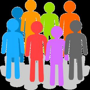 Groupement momentané d'entreprises (GME)