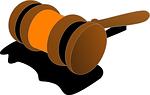 decision-justice