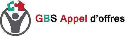 gbs-logo-small