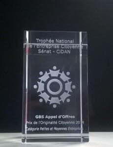 Trophée_TNEC_2014_GBS_Appel_d'offres[1]