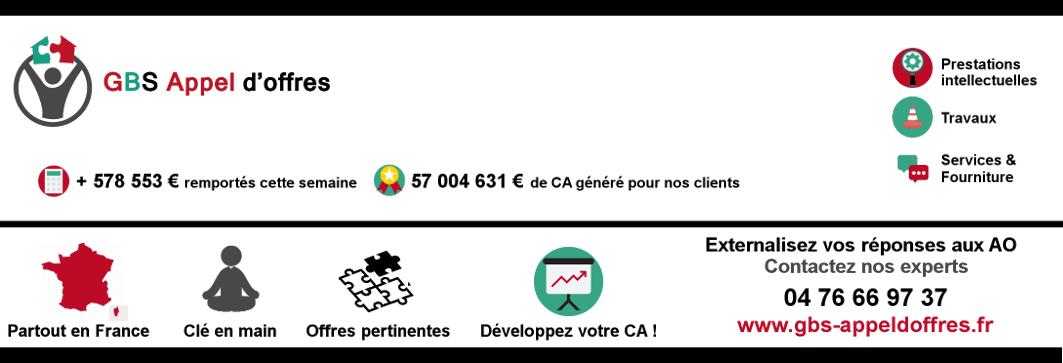 2016-10-25-57-004-631-euros-calques