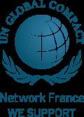 UN Global Compact - GBS Appel d'offres